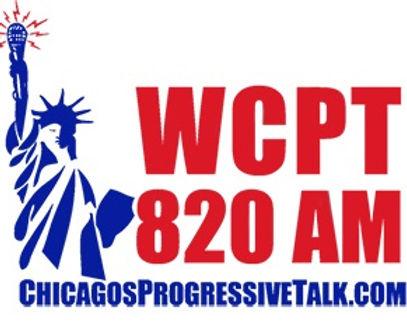 WCPT 820 Lady-Liberty-same-blue.jpg