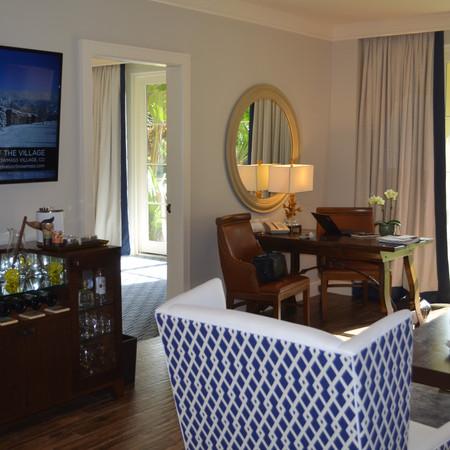 Terranea Resort | Rancho Palos Verdes, CA