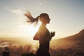 010516-woman-running-lead.jpg