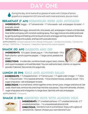 Week-Meal-1.jpg