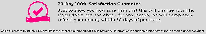 callie-website-42.png