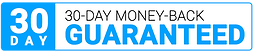 30-day-money-back-guarantee-badge-4[1].p
