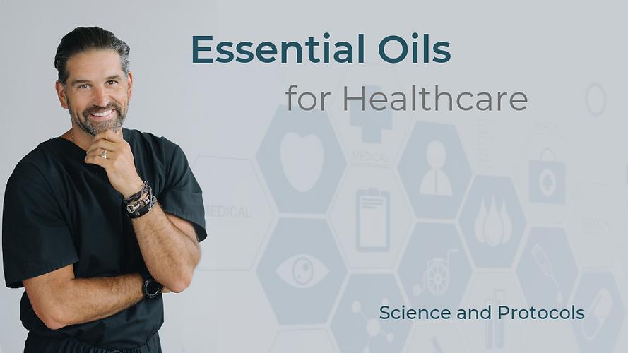 Copy of Copy of Copy of Essential oils f
