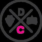 drDaveAndCallie-LogoB-Large.png