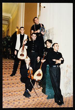 belgium 1995 1.jpg