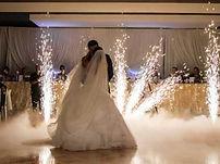 fogo de artificio casamentos.jpg
