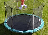trampolim 2.jpg