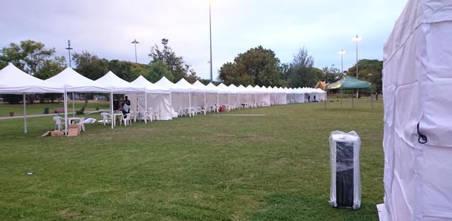 feira da saude belem tendas 3x3.jpg