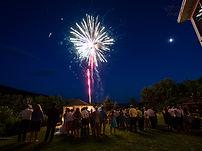 fogo de artificio 30 metros.jpg