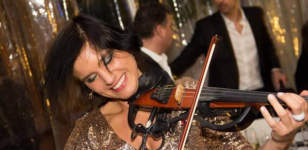 NOA violin.jpg