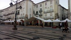 Dia da Força Aérea Portuguesa em Évora