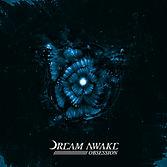 Dream Awake Artwork OBSESSION FINAL.jpg
