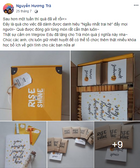 review của con.png