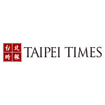 hotblack-media-taipei-times.png
