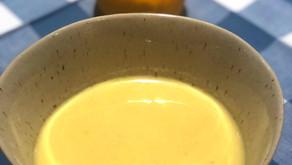 Meyer Lemon Sauce