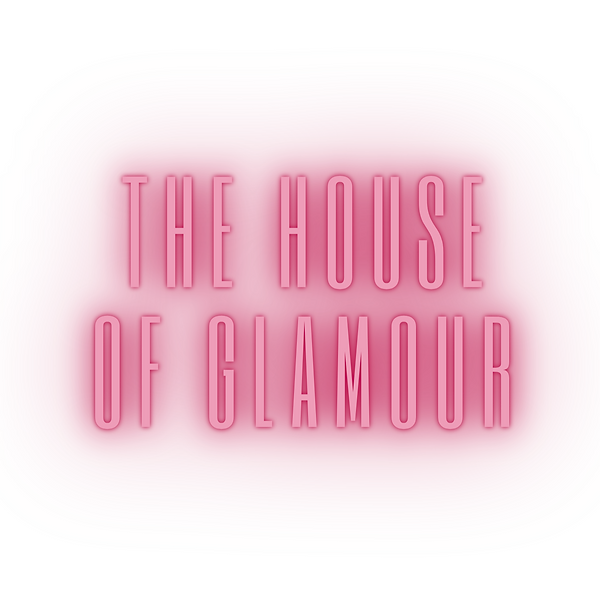 The House of Glamour (1).png