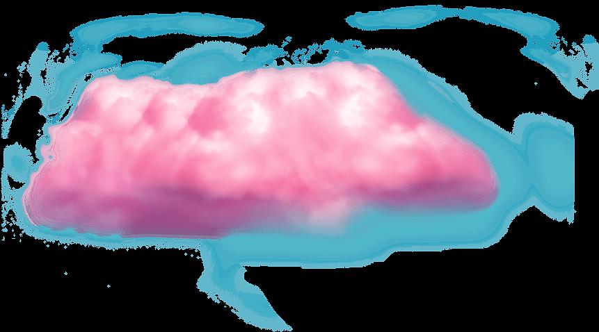 intro-big-cloud.png