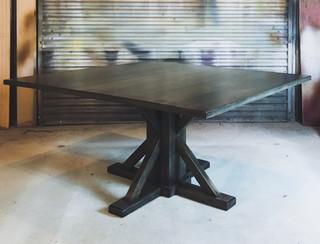 Craftsman Pedestal
