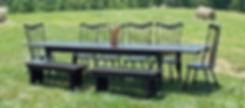 Estate dining Table 1.jpg
