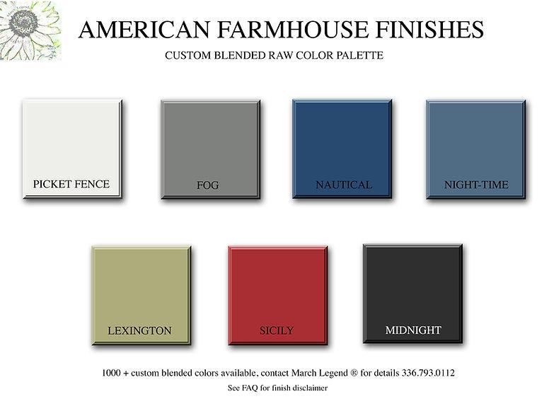 Farmhouse Finish Etsy.jpg