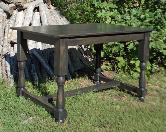 Welsh Tavern Table