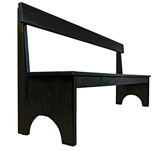 Homestead Bench