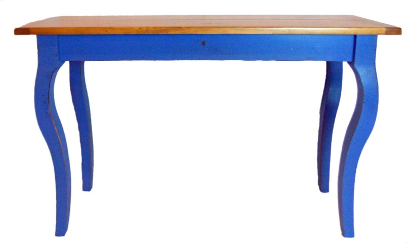 Olivia French Writing Table