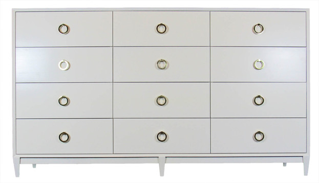 Avalon Dresser 12