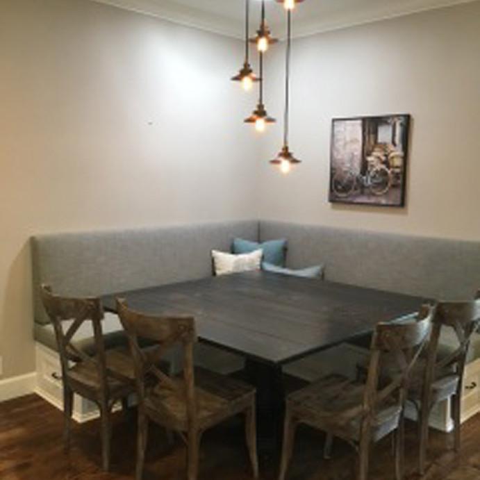 square barnwood dining table.jpg