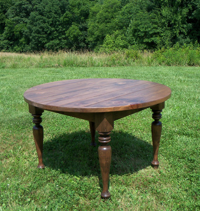 Cristo+Round+Dining+Table.jpg