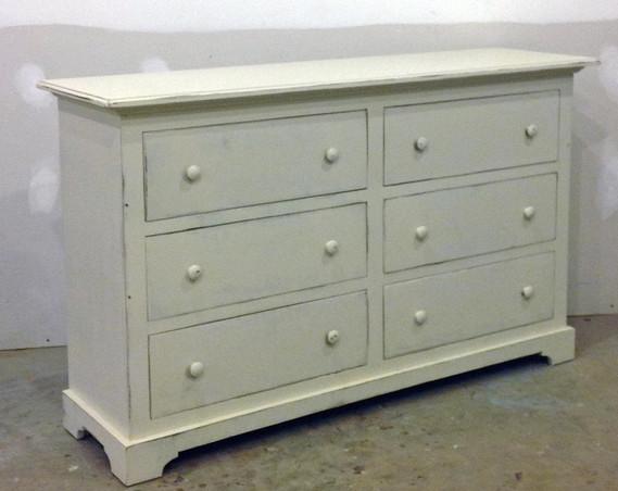 Waldo Dresser 6