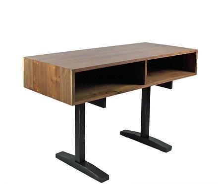 Daniel Trestle Desk