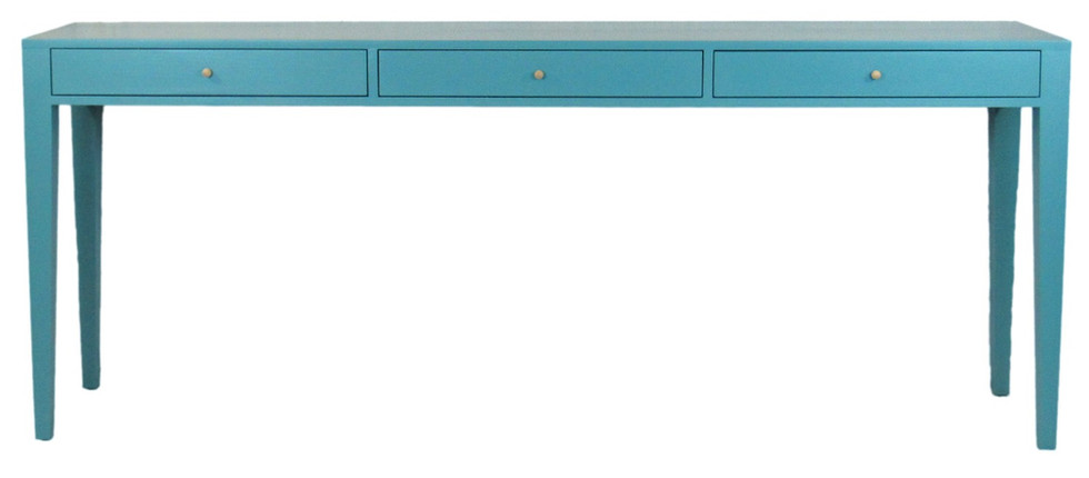 Wendy Writing Desk