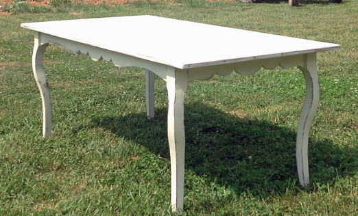 Cream Olivia French Dining Table1.jpg
