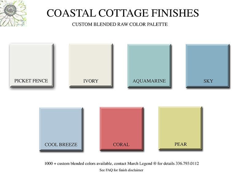 coastal cottage etsy.jpg