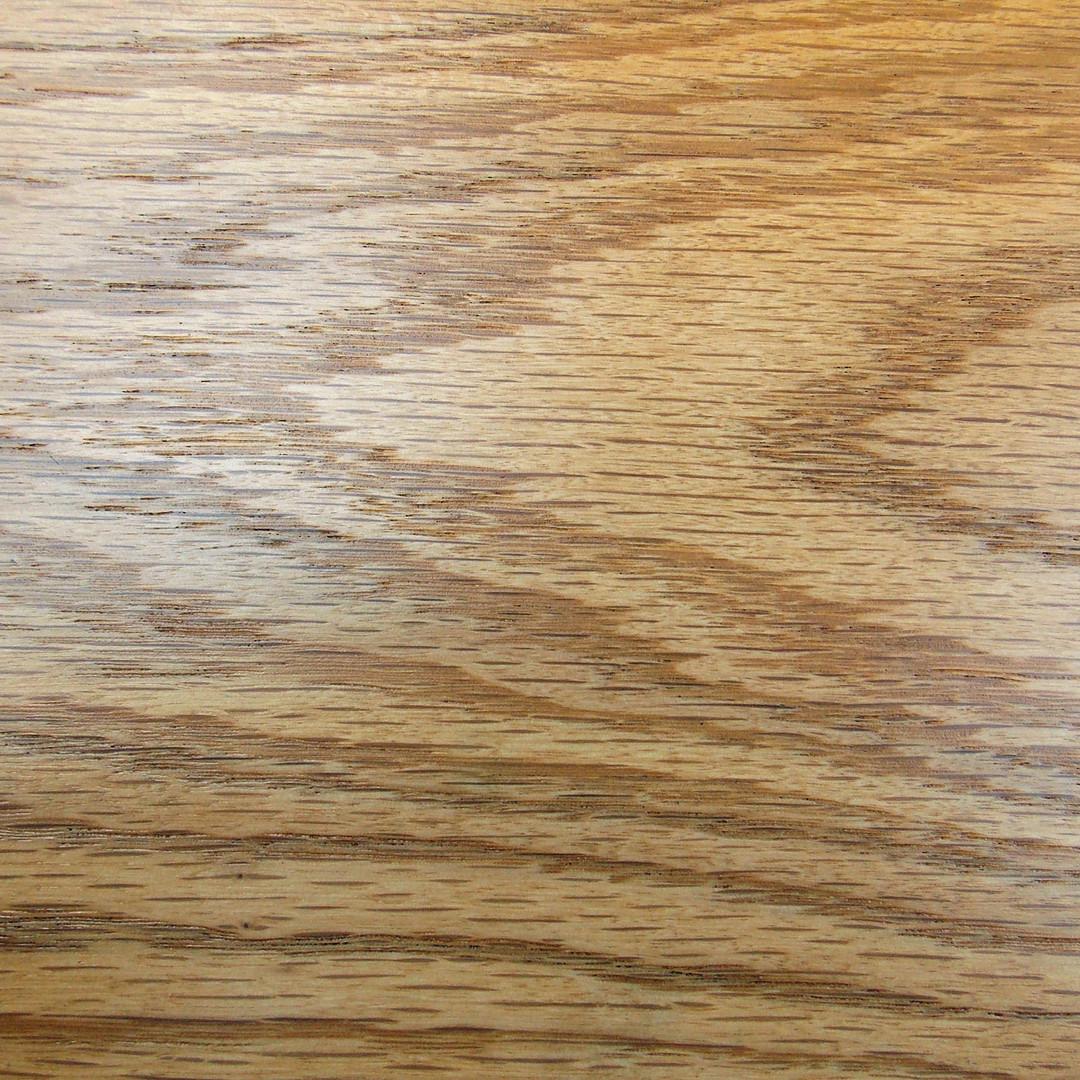 Brown Cedar