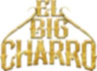 El Big Charro