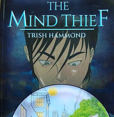 The Mind Thief