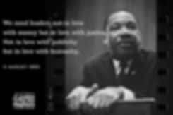 MLK Jr Graphic for Website slideshow.png