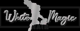 logo3_szürke.png