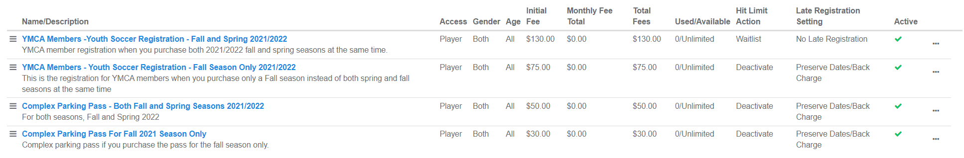 member soccer fees.PNG