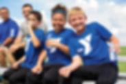kids-youth-sports.jpg
