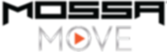 MOSSAMOVE-FullLogo-WS-stacked-RGB.png