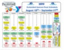 updated-aquatics-calendar-extended-sched