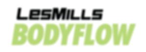 les-mills-bodyflow.png