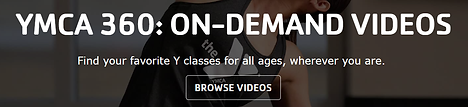 Y360-free-group-fitness-on-demand.png