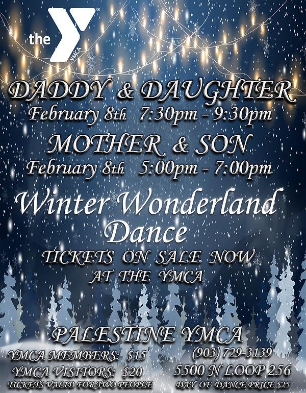 daddy-daughter-dance-2020-version-final-