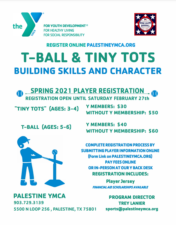 tiny tots flyer image.PNG