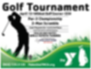 GOLF TOURNEY SPRING 2019.png