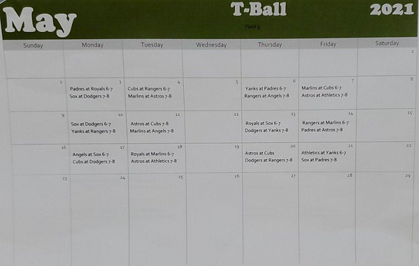 may tball schedule.PNG